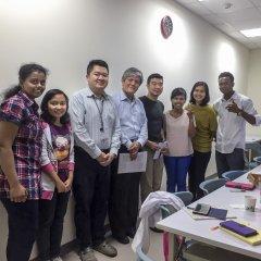 Seminar_1B-group_photo_2.JPG